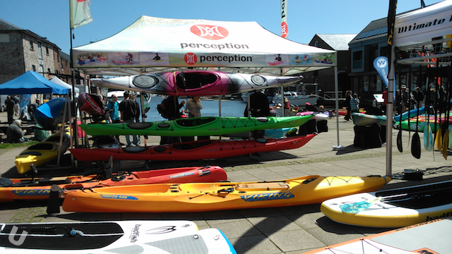 unsponsored-south-west-canoe-show19