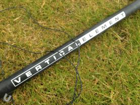 unsponsored-Ve-Pole1 (1)