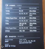Unsponsored-GoPro-Session- (12)
