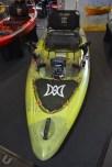 Unsponsored-Pescador-pro-120- 045
