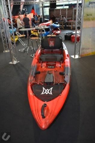 Unsponsored-Pescador-pro-120- 051