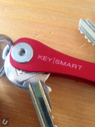 unsponsored-keysmart 280