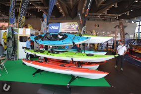 unsponsored-paddle-expo-randoms 437