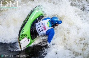 GB Freestyle Selection