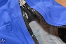 Unsponsored-Palm-Atom-Drysuit 47