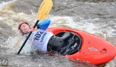 unsponsored-bucs-slalom-2016 423