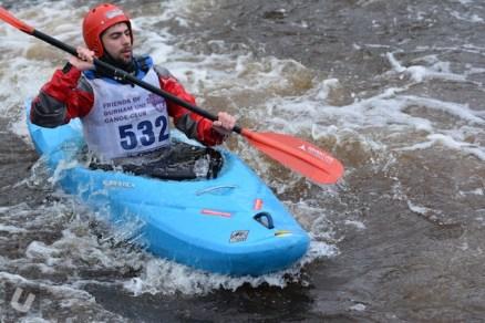unsponsored-bucs-slalom-2016 425