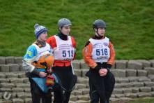unsponsored-bucs-slalom-2016 432