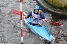 unsponsored-bucs-slalom-2016 433