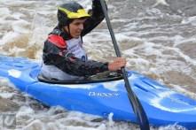 unsponsored-bucs-slalom-2016 462