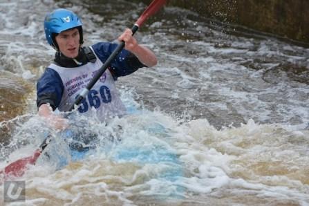 unsponsored-bucs-slalom-2016 466