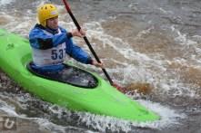 unsponsored-bucs-slalom-2016 472
