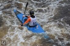 unsponsored-bucs-slalom-2016 481