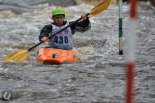unsponsored-bucs-slalom-2016 492