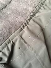 unsponsored-palm-zenith-pants 420