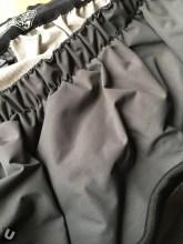 unsponsored-palm-zenith-pants 421
