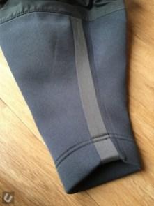 unsponsored-palm-zenith-pants 422