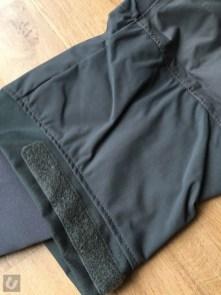 unsponsored-palm-zenith-pants 426
