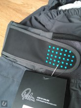 unsponsored-palm-zenith-pants 428