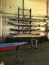 unsponsored-pyranha-factory-tour 396