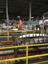 unsponsored-pyranha-factory-tour 398