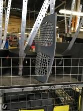 unsponsored-pyranha-factory-tour 405