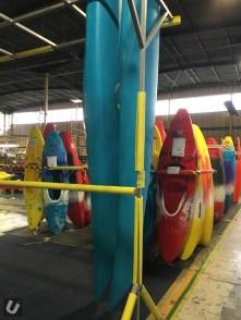 unsponsored-pyranha-factory-tour 408