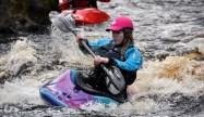 Unsponsored-Can-U-Kayak-Maya 6
