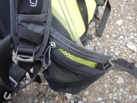 Osprey Zealot 15 - First Look