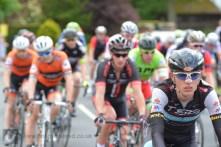 British Cycling National Championships