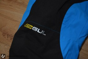 unsponsored-guk-watersports-napa-drystuit-first-look-13