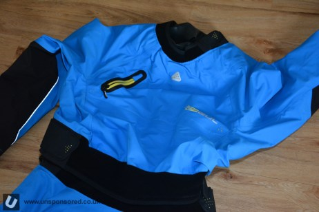 unsponsored-guk-watersports-napa-drystuit-first-look-15