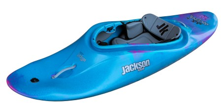 Jackson Kayak Mix Master