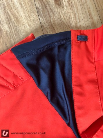 Sweet Protection Shazam Shorts - First Look