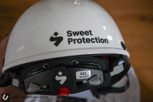 Sweet Protection Strutter 2019