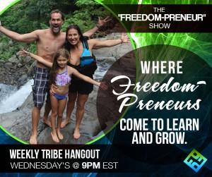 Freedom-PreneurShowGraphic1-300x251