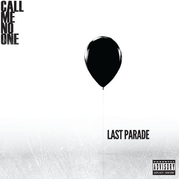 Call-Me-No-One-Last-Parade-Deluxe-Version