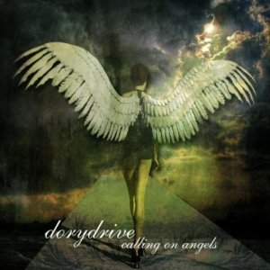 Initial Thoughts. A review of Calling On Angels by DoryDrive.