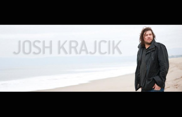One thing she'll never know. An interview with Josh Krajcik.