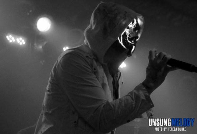 Hollywood Undead-13