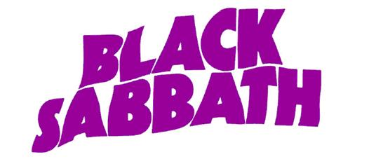 First Video Clip From Making Of BLACK SABBATH's '13' Unveiled.