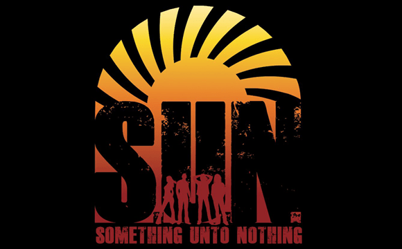 Initial Thoughts. A review of Something Unto Nothing from S.U.N. (Something Unto Nothing)