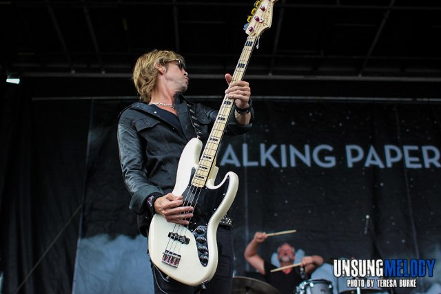Walking Papers-Uproar-2013-39