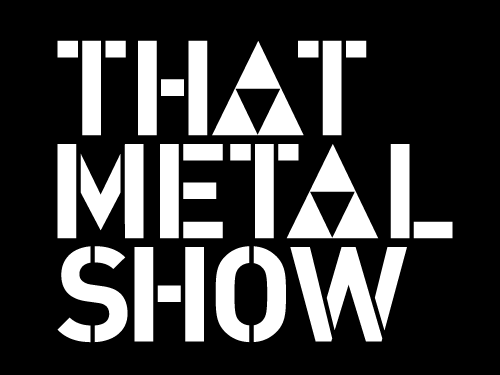 VH1 Classic's That Metal Show Returns On January 18th