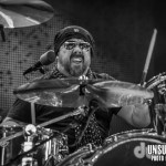 Jason Bonham - Jason Bonham's Led Zep