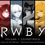 RWBY-V1S