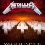 master-of-puppets-thumb-500x500