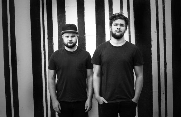 Royal Blood to Return to North America For Headlining Tour and Festivals
