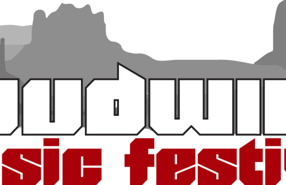 Loudwire Music Festival Announces Lineup Additions!