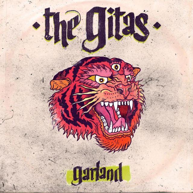The Gitas
